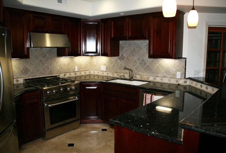 uba tuba granite kitchen espresso cabinet verde ubatuba granite kitchen countertop milano gallery